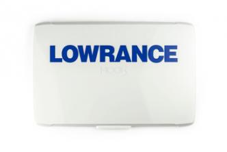 Lowrance HOOK²-12 näytönsuoja