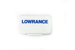 Lowrance HOOK²-4x / 4x GPS näytönsuoja