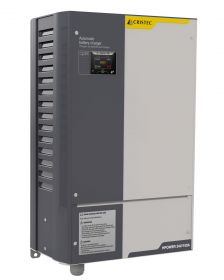 Cristec HPOWER automaattilaturi 100A / 24 V