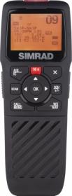 Simrad HS35 langaton lisäluuri RS35 VHF-puhelimeen