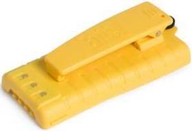 Entel CLB750E 7.4 V Li-Metal  hätäparisto GMDSS