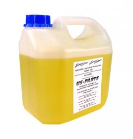 Baystar Hydrauliöljy 2,5 l