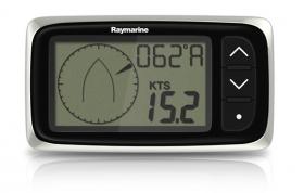 Raymarine i40 Wind Tuulinäyttö