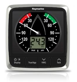 Raymarine i60 Wind Tuulinäyttö