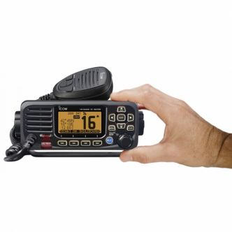 Icom IC-M330 VHF-puhelin