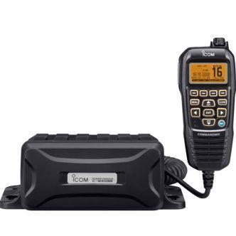 Icom IC-M400BB VHF-puhelin