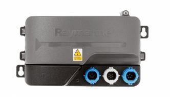 Raymarine iTC-5 SeaTalk ng muunnin analogiantureille