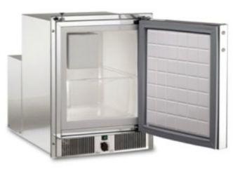 Vitrifrigo IM Hydro XTP jääpalakone ulkoisella vesiliitännällä