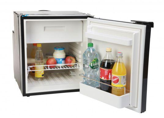 Vesi kytkennät jääkaapin sarjat