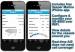 AIS:n asetusten tekeminen ja muuttaminen onnistuu myös suoraan iPhone sovelluksella