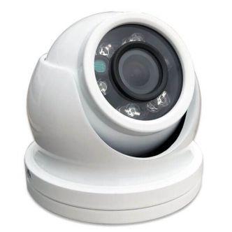 IRIS 460 verkotettava IP-kamera