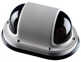 IRIS 001 kaksoiskamera