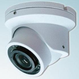 IRIS 035 leveäkeilainen yleiskamera