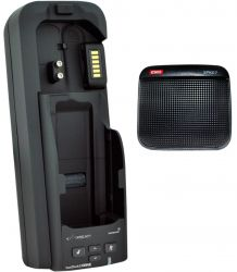 IsatDock2 DRIVE telakka IsatPhone2 puhelimelle