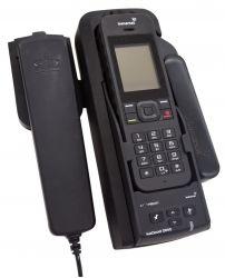Kuvan lisävarusteinen lisäluuri ja puhelin ei kuulu toimitukseen