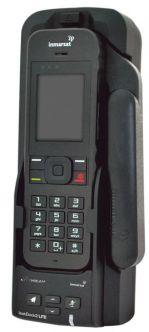 IsatDock2 LITE telakka IsatPhone2 puhelimelle