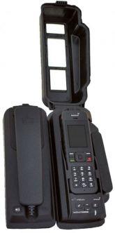 IsatDock2 MARINE telakka IsatPhone2 puhelimelle