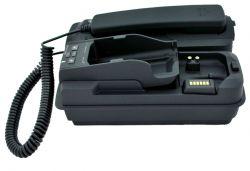 IsatDock2 PRO telakka IsatPhone2 puhelimelle