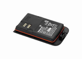 IsatPhone2 vaihtoakku 3180mA