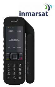 IsatPhone2 kannettava GSPS satelliittipuhelin