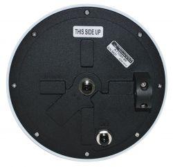 ISD700 passiivinen ulkoantenni