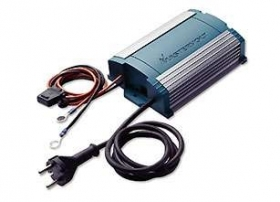 Mastervolt ChargeMaster 24/6 automaattilaturi