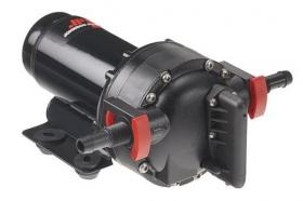 Johnson Pump Aqua Jet WPS 2.9 pentteripumppu 24 V