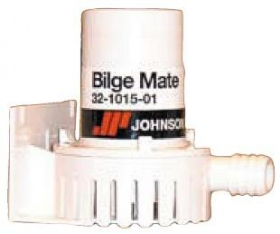 Johnson Pump Bilge Mate 12V