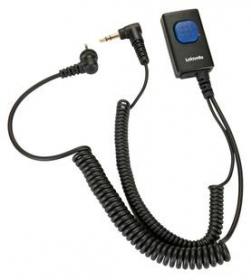 Lafayette Bluetooth adapteri mikrofoni BTA-100
