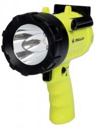 Osculati Vesitiivis LED käsivalonheitin