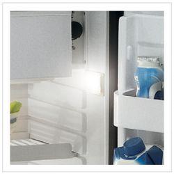 Tyylikäs ja energiaystävällinen LED-valaistus