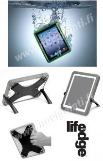 Scanstrut Lifedge iPad 2 vesitiivis kotelo