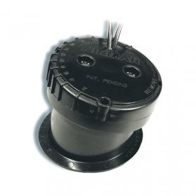 Airmar P79 50/200 kHz pohjan sisäpuolinen anturi, kaiku