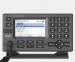LT-3110 kontrolliyksikkö edestä