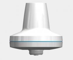LT-3130 antenniyksikkö