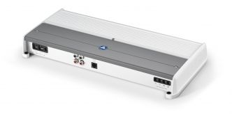 JL Audio M1000/1v2 venevahvistin, 1-kanavainen 1000 W