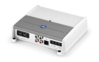 JL Audio M200/2 venevahvistin, 2-kanavainen 200 W