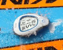 Velocitek Makai GPS-pohjainen monitoimilaite