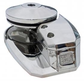 Anchorlift Mako 2000
