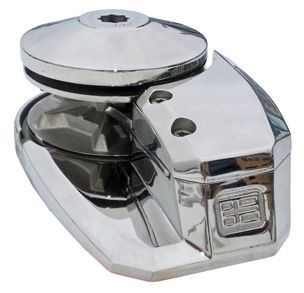 Anchorlift Mako 1500