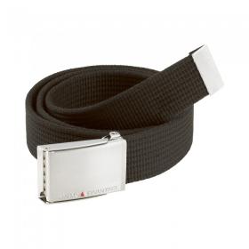 Musto Evolution Belt