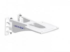 Seaview Universal mastoteline usean eri merkin 2' radomiantenneille