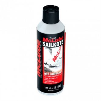 Sailkote 300 ml