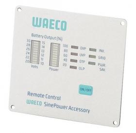 Waeco MCR-7 kauko-ohjain