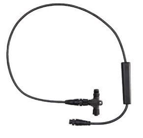 MotorGuide Xi3/Xi5 Pinpoint NMEA2000 Gateway