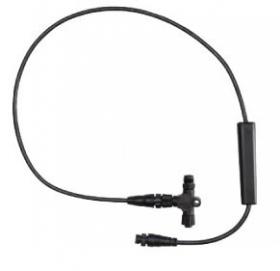 MotorGuide Xi5 Pinpoint NMEA2000 Gateway