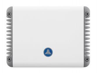 JL Audio MHD600/4 venevahvistin, 4-kanavainen 600 W (24 V)