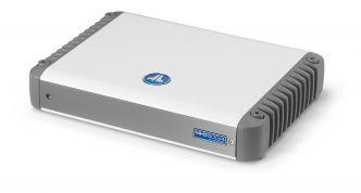 JL Audio MHD600/4 venevahvistin, 4-kanavainen 600 W