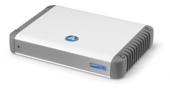 JL Audio MHD750/1 venevahvistin, 1-kanavainen 750 W