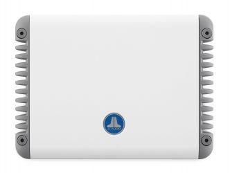 JL Audio MHD900/5 venevahvistin, 5-kanavainen 900 W